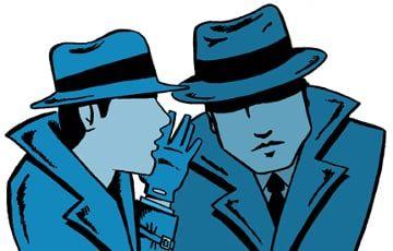 Общество: В Германии задержали сотрудника посольства Британии, подозреваемого в шпионаже в пользу РФ