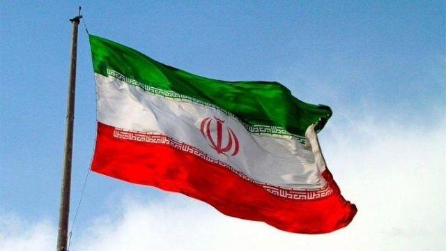 Общество: Фотография послов России и Великобритании вызвала дипломатический скандал в Иране (ФОТО)