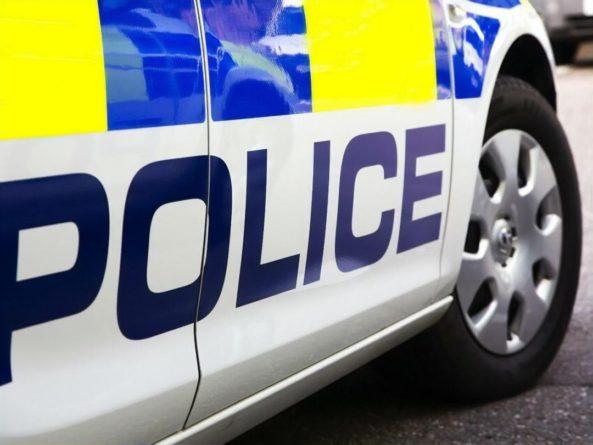 Общество: В Англии произошла стрельба, убиты шесть человек, в том числе ребенок