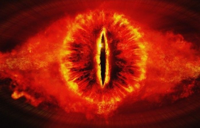 """Общество: Съемки второго сезона сериала """"Властелин колец"""" пройдут в Великобритании"""