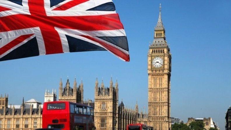 Общество: Посольство Великобритании попросило Россию продлить визу журналистке BBC
