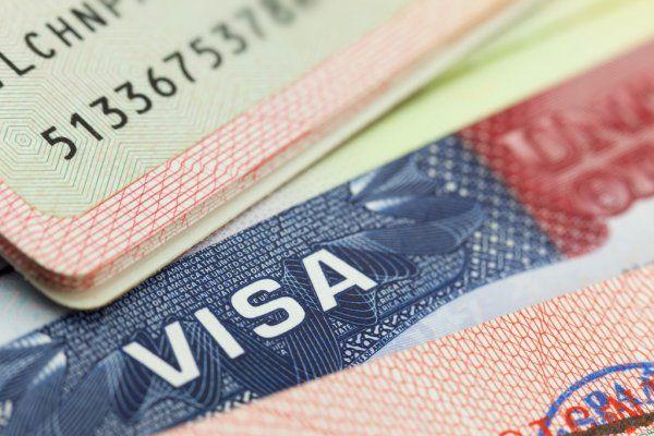 Общество: Проверенный способоб: как оформить визу в Великобританию в 2021 году