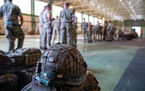 Общество: Британия экстренно эвакуирует своего посла из Афганистана