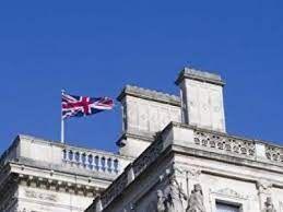 Общество: Британия срочно вывозит посла из Афганистана