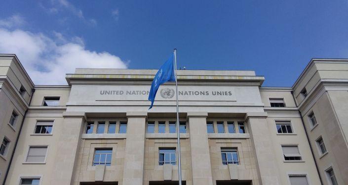 Общество: Лондон призывает созвать срочное заседание НАТО и ООН по Афганистану