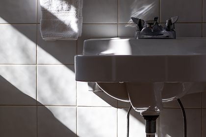 Общество: В центре Лондона нашли квартиру без туалета