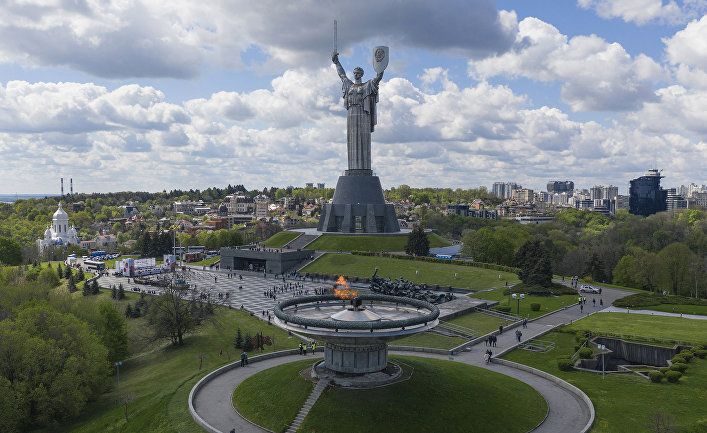 Общество: «Украину невозможно не полюбить». Посол Великобритании в Украине Мелинда Симмонс отвечает на 10 вопросов НВ (НВ, Украина)