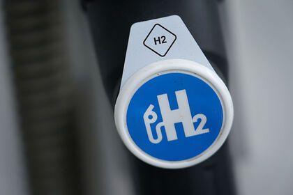 Общество: Великобритания перейдет на водород