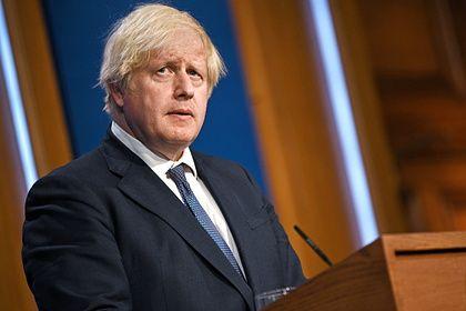 Общество: Великобритания ответила на обещания талибов о мире и гуманности