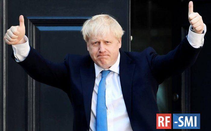 Общество: Великобритания выполнит свое «обязательство» перед народом Афганистана