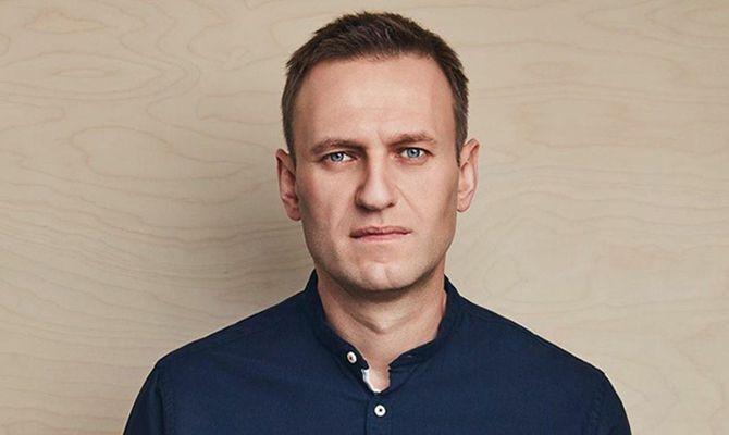 Общество: Британия ввела санкции против сотрудников ФСБ России, причастных к отравлению Навального