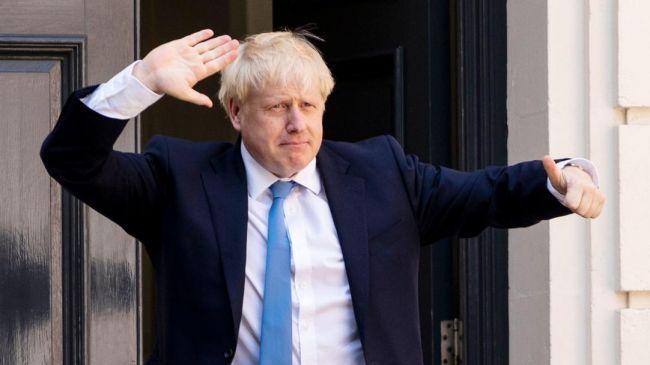 Общество: Запретить въезд, арестовать счета: Британия ввела санкции против семи сотрудников ФСБ
