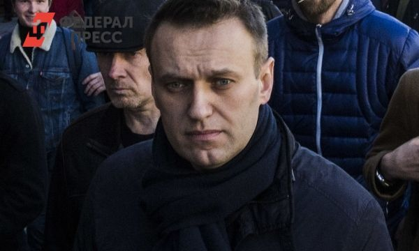 Общество: Великобритания ввела санкции против ФСБ России