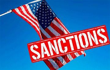 Общество: США вслед за Англией ввели санкции против генералов ФСБ из-за Навального