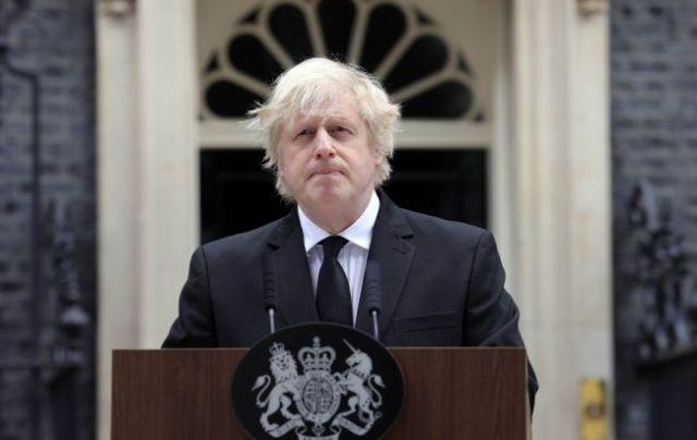 Общество: Британия будет работать с талибами