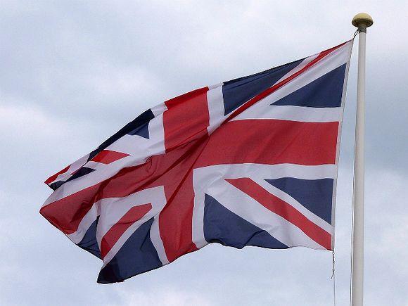 Общество: В Британии неожиданно сократились розничные продажи