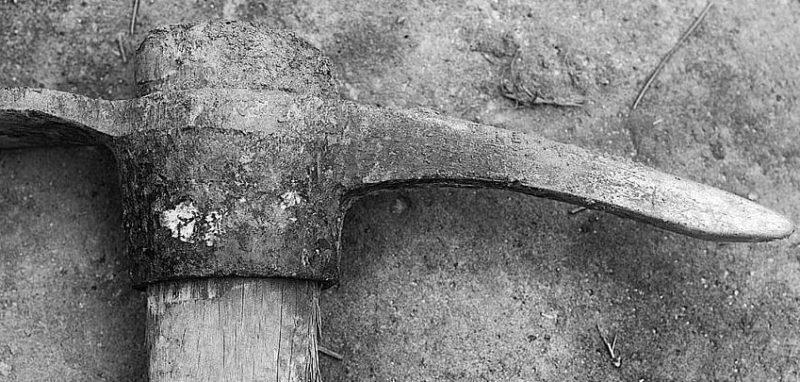 Общество: В Англии археологи нашли последнее пристанище средневековой королевы Синетрит
