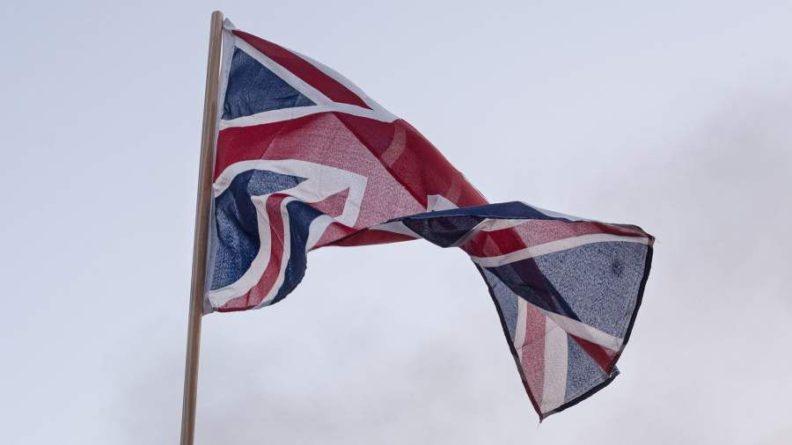 Общество: Посольство России призвало Великобританию отказаться от конфронтации