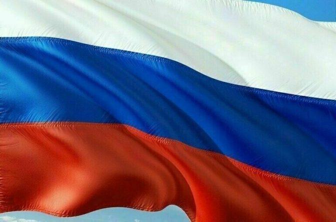 Общество: Посольство России предостерегло Великобританию от новых санкций против РФ из-за Навального