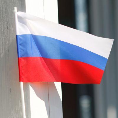 Общество: Посольство РФ призвало Великобританию отказаться от конфронтации в отношении Москвы