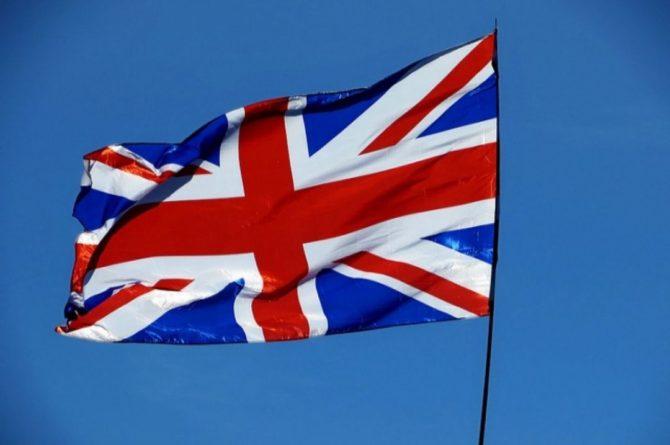 Общество: Британия намерена сотрудничать с Россией и Китаем по ситуации в Афганистане