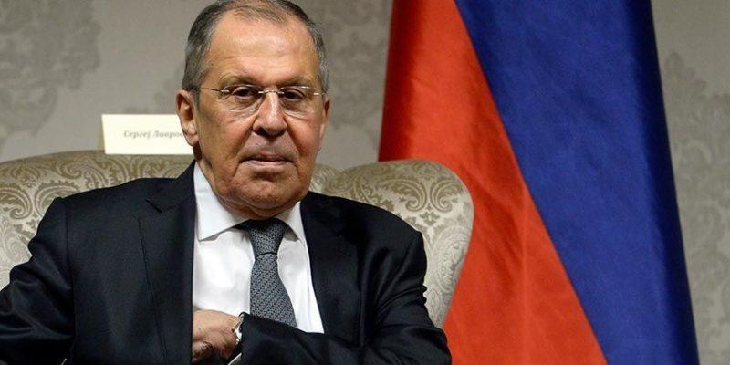 Общество: Великобритания готова сотрудничать с Россией по Афганистану, «как бы неудобно это ни было»