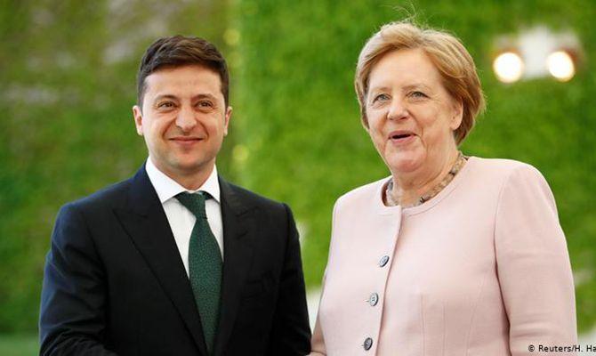 Общество: Украина надеется на поддержку Великобритании и США в развитии флота, - Зеленский