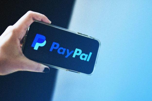 Общество: PayPal запускает криптовалютный сервис в Великобритании