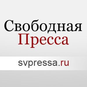 Общество: Лондон приступил к противодействию влияния России на украинский Юго-Восток