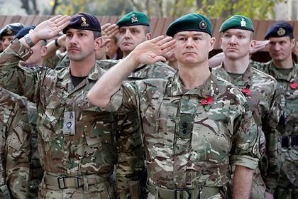 Общество: Британия приготовилась завершить эвакуацию из Кабула в последние минуты дедлайна