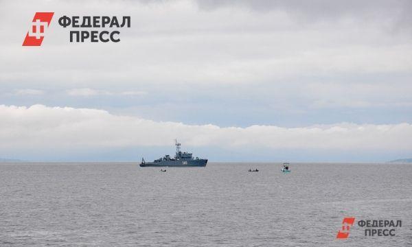 Общество: Посол РФ пообещал проблемы Великобритании из-за инцидента в Черном море