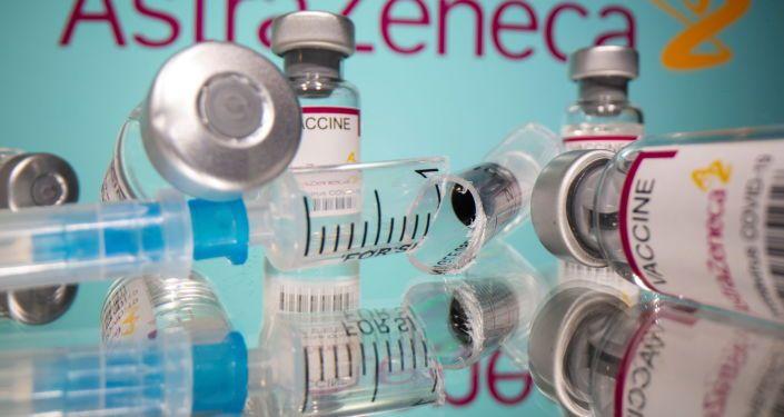 Общество: Британия намерена массово вакцинировать детей от 12 лет без согласия родителей