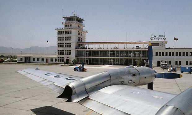 Общество: Власти Великобритании и США предупредили о возможном теракте в аэропорту Кабула