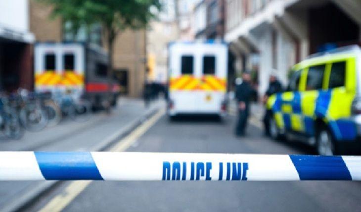 Общество: В Британии поймали вредителя, втыкавшего иглы в мясо в супермаркетах