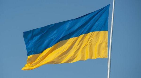 """Общество: """"Помощь фашистскому режиму"""": болгары раскритиковали Лондон за фонд помощи Украине"""