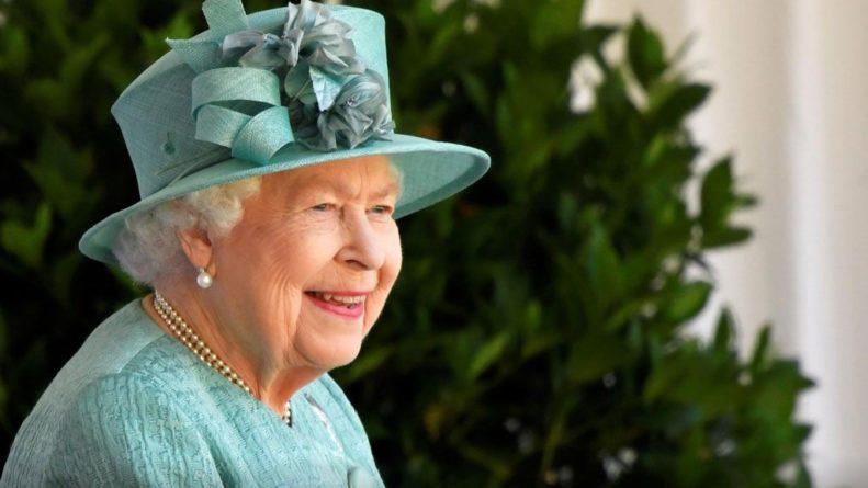 Общество: Королева Великобритании примет личное участие в Международной конференции по климату