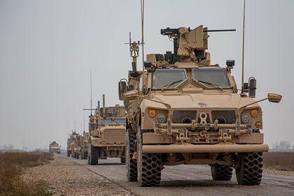 Общество: Посол Британии допустил сотрудничество США с талибами