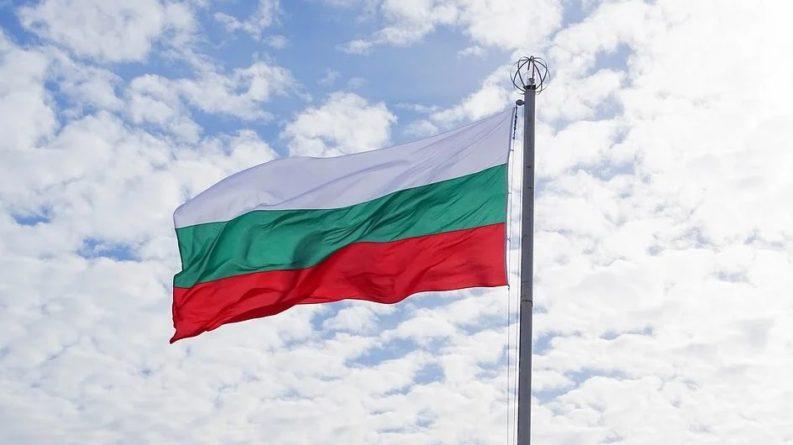 Общество: В Болгарии высмеяли инициативу Великобритании «защитить Украину от России»