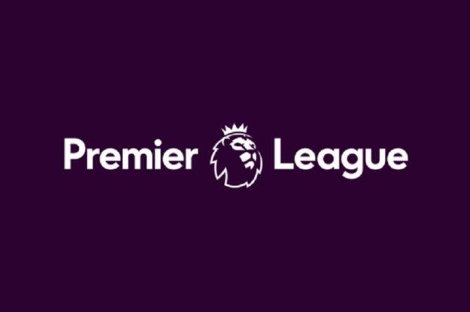 Общество: Футбол, АПЛ, Манчестер Сити - Арсенал, прямая текстовая онлайн трансляция