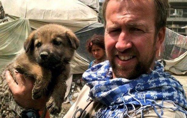 Общество: Британия вывезла из Кабула 200 котов и собак и завершила эвакуацию