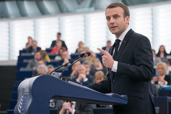 Общество: Франция и Великобритания хотят создать зону безопасности в Кабуле