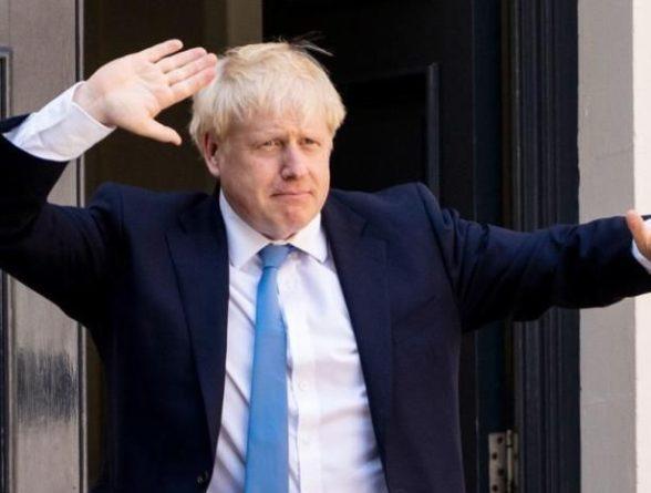 Общество: Англия в очередной раз отпыхивается от Афганистана