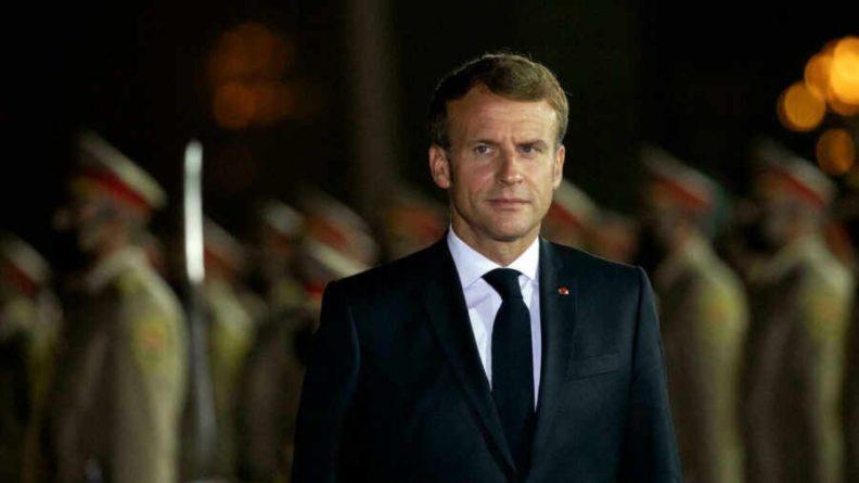 Общество: Франция и Британия представят в СБ ООН проект резолюции о зоне безопасности в Кабуле