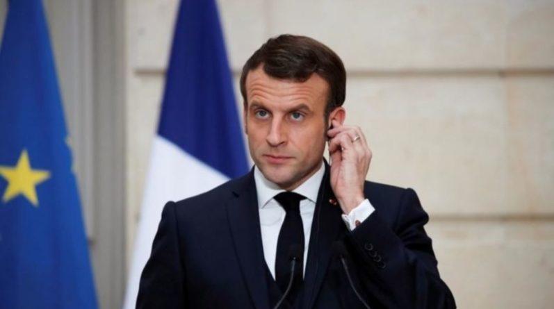Общество: Франция и Великобритания предлагают создать в Кабуле зону безопасности