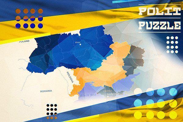 Общество: Болгары высмеяли помпезное заявление Британии, которое «полностью защитит» Украину от РФ