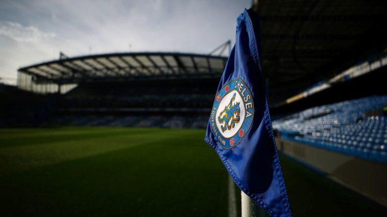 Общество: Sport24: «Челси» планирует сделать «Зениту» специальное разрешение на въезд в Англию