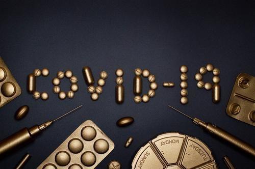 Общество: В Великобритании общее число случаев заражения COVID-19 превысило 6,7 млн