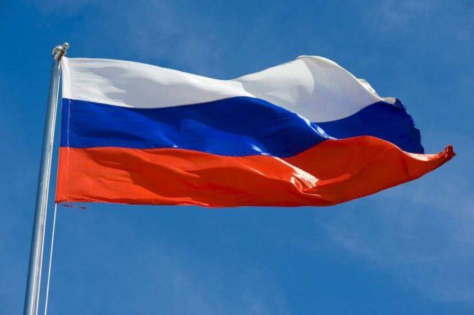 Общество: Виктор Мизин: Россия не будет «таскать каштаны» из огня за переживших коллапс США и Великобританию