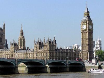 Общество: Житель Лондона нашел свою дочь спустя 58 лет поисков