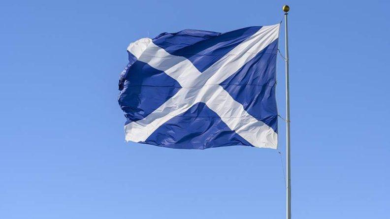 Общество: Отделение Шотландии повлияет на размещение ядерного арсенала Британии